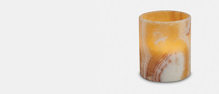 180089_marble_LED_candle