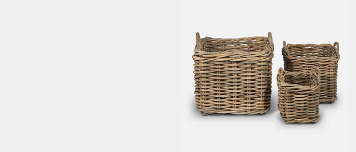 180245_wicker_log_basket_set