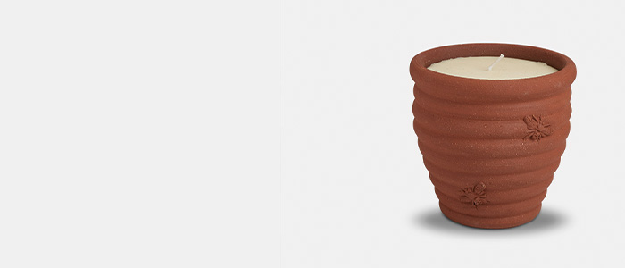 190443_terracotta_flores_aestate_single_wick_candle