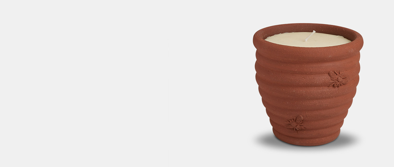 main-190443_terracotta_flores_aestate_single_wick_candle